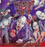 Wizards of Gore, Tribute to Impetigo (2000-05-04)
