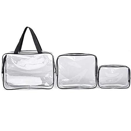 Bolsa de almacenamiento de algod/ón de lino de 6 piezas bolsa de almacenamiento para colgar armario de puerta de estilo vintage bolsa de almacenamiento de dormitorio de ba/ño multifuncional