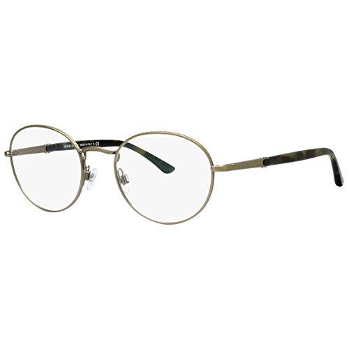 Giorgio Armani Eyeglasses AR 5002 OLIVE 3009 AR5002
