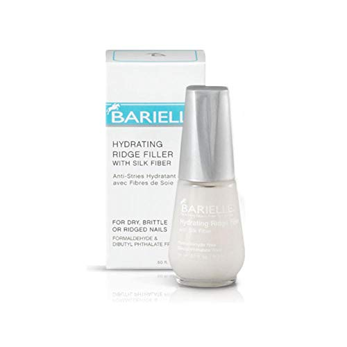 Barielle Hydrating Ridge Filler