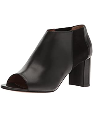 Women's Shaw Anil Calf Ankle Bootie