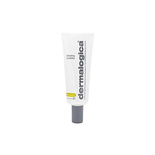 Dermalogica Colour (Dermalogica Medibac Clearing Mattifier(40ml))