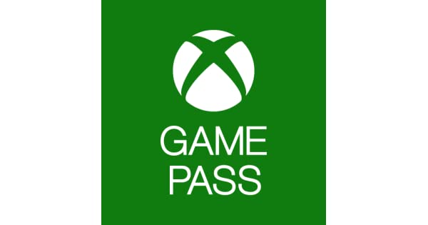 Xbox Game Pass: Amazon.es: Appstore para Android
