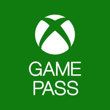 Amazon.com: Xbox Game Pass: Appstore para Android