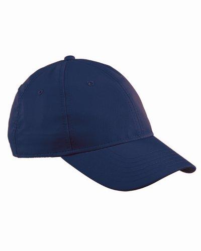 AD PERF MAX FRT HIT BB CAP (NAVY) (OS)