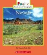 Download Nevada (Rookie Read-About Geography) pdf epub