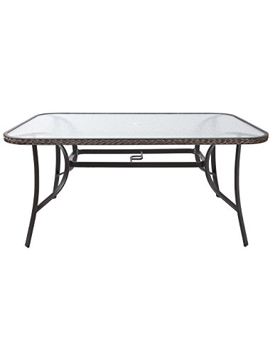 or con mesa comedor 200 x 100\