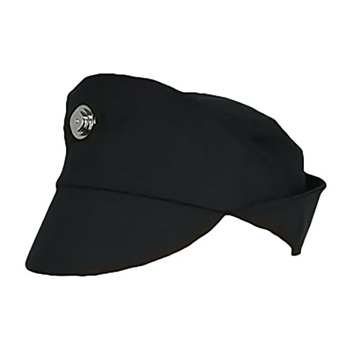 imperial officers cap - 1