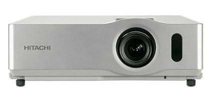 Hitachi CP-X417 Video - Proyector (3000 lúmenes ANSI, LCD, XGA ...