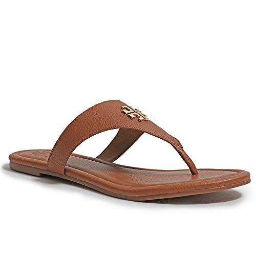 Tory Burch Jolie Flat Thong Sandal Womens Flip Flop