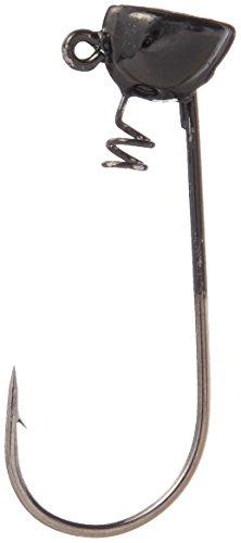 Buckeye SRSBL316-5 Pro Model Spot