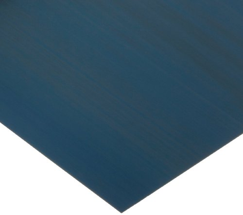 Used, 1095 Spring Steel Sheet, Blue Temper, AMS 5122/SAE for sale  Delivered anywhere in Canada