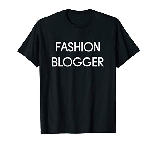 Fashion Blogger Top Fashion Blogs Trendy Fashion Designer  ()
