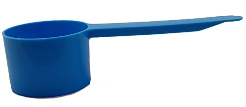yankee-traders-coffee-3-durable-plastic-scoops-one-size-light-blue