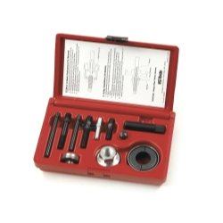 KD Tools KDT2897 Altenator Pulley Puller and Installer Set