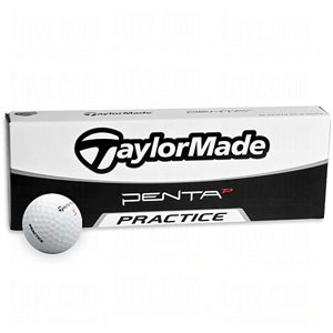 Taylor made penta tp5 x-outs 12pk