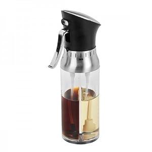 Kalorik Oil and Vinegar Mister, OVD 39014, 2-in-1 Adjustable Mist Ratio, Instant