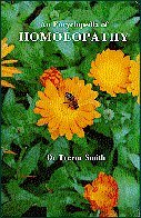 An Encyclopedia of Homoeopathy