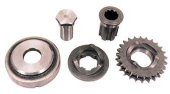MID-USA 75029 Compensating Sprocket Kit