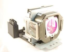Replacement for Sony Vpl-dx11 Bare Lamp Only Projector Tv Lamp Bulb by Technical Precision
