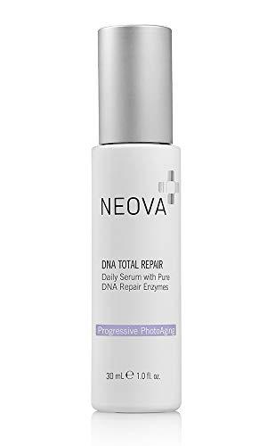 NEOVA DNA Total Repair, 1 Fl Oz