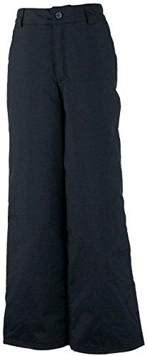 Obermeyer Keystone Husky Teen Boys Ski Pants - Large Husky/B