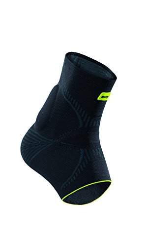 CEP Adult Ortho Achilles Brace product image