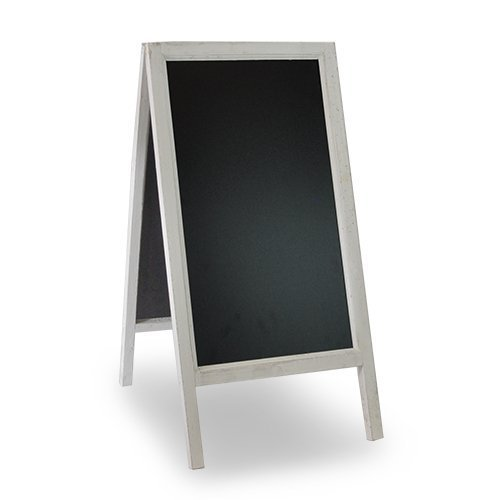 Lucky Clover Trading Decorative Chalkboard product image