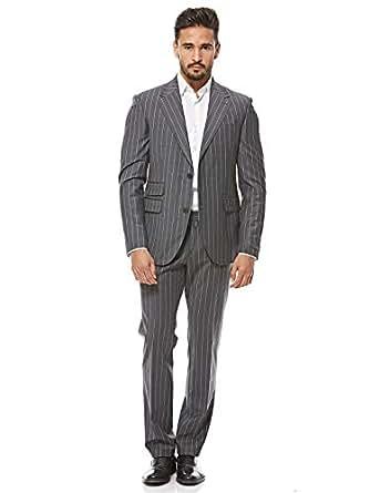 Konfidenz Business Suit For Men