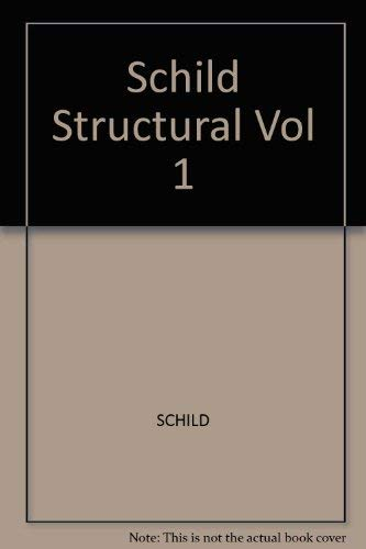 Structural Failure in Residential Buildings Volume 1: Flat Roofs, Roof Terraces and Balconies (Roof Terrace Flat)