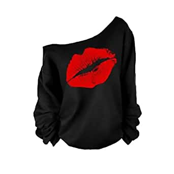 Other Shirts For Women, Black S