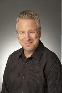 Thomas Levenson