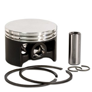 (NWP Big Bore Piston Assembly (54mm) for Stihl 046, MS 460 Chainsaws)