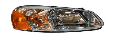 Chrysler Sebring Oem Headlight Oem Headlight For Chrysler