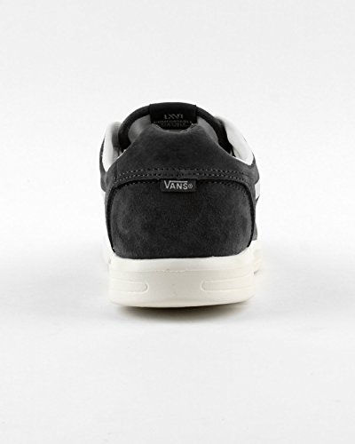 6c1faf8ceeac Vans Shoes M ISO 1 5 Scotchgard GREY-GRIS  Amazon.co.uk  Shoes   Bags