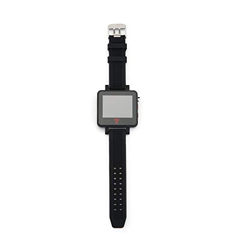 Wikiwand Topsky 2 Inch 4:3 LCD Watch 5.8Ghz 48CH FPV Watch Monitor for RC Drone Part by Wikiwand (Image #5)