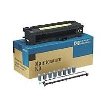 HP LaserJet 110V User Maintenance Kit (CB388A)