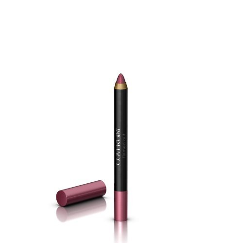covergirl-310-flamed-out-shadow-pencil-red-hot-flame-008-ounce-by-covergirl