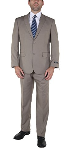 Italy Men Suits - 7