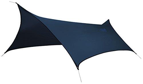 ENO Eagles Nest Outfitters - ProFly XL Rain Tarp
