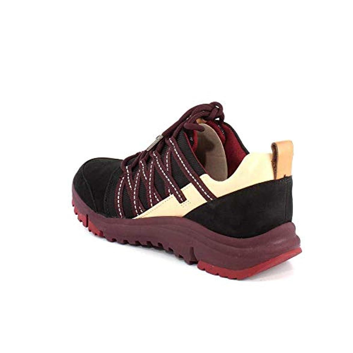 Clarks Sneaker Donna