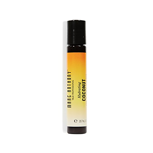 Hydrating Oil - 7