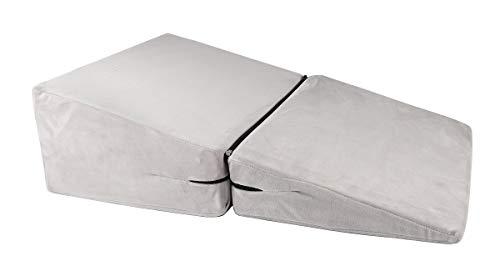 Travesseiro Antirrefluxo Relaxmedic | Linha Dr Coluna