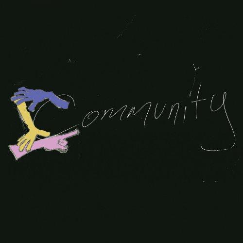 Community Music Sampler