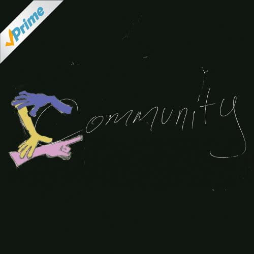 Community Music Sampler