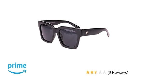 9e4525eab013 Amazon.com  South Korea S From The Stars You Qianson sunglasses  Toys    Games