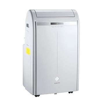 Edgestar AP1600G 16,000 BTU 220V Auto Cooling Portable Air Conditioner