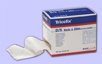 TRICOFIX DS 3.2INX22YD