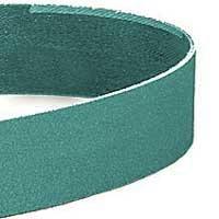Dynabrade 79063 Dynafile Belts 1/2' x 24' Z/A 120 GRIT (25)