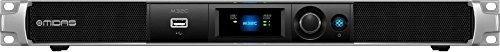 Midas M32C 40-input Digital Rack Mixer by Midas